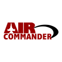 Air-Commander Filter Warranty